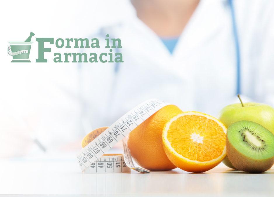 Forma in Farmacia